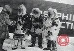 Image of Admiral Byrd Spitzbergen Norway, 1926, second 1 stock footage video 65675074473