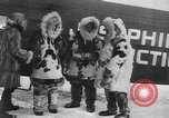 Image of Admiral Byrd Spitzbergen Norway, 1926, second 2 stock footage video 65675074473