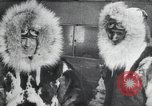 Image of Admiral Byrd Spitzbergen Norway, 1926, second 5 stock footage video 65675074473