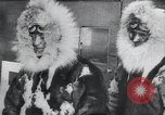 Image of Admiral Byrd Spitzbergen Norway, 1926, second 7 stock footage video 65675074473