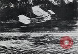 Image of French Aviation history France, 1919, second 10 stock footage video 65675074475