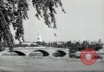 Image of Charles River Cambridge Massachusetts USA, 1946, second 4 stock footage video 65675074480