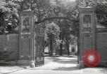 Image of Harvard University Cambridge Massachusetts USA, 1946, second 2 stock footage video 65675074481