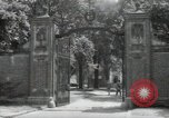 Image of Harvard University Cambridge Massachusetts USA, 1946, second 10 stock footage video 65675074481