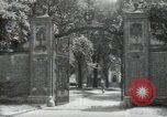 Image of Harvard University Cambridge Massachusetts USA, 1946, second 11 stock footage video 65675074481