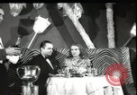 Image of John Perona New York United States USA, 1946, second 2 stock footage video 65675074486