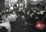 Image of Sherman Billingsley New York United States USA, 1946, second 2 stock footage video 65675074490