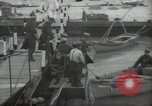 Image of Pan-American clipper Lisbon Portugal, 1941, second 4 stock footage video 65675074505