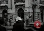 Image of Pan-American office Lisbon Portugal, 1941, second 1 stock footage video 65675074506