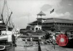 Image of Fort Santiago Manila Philippines, 1939, second 10 stock footage video 65675074507