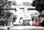 Image of 31st Infantry Regiment Manila Philippines, 1939, second 1 stock footage video 65675074508