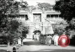 Image of 31st Infantry Regiment Manila Philippines, 1939, second 3 stock footage video 65675074508