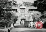 Image of 31st Infantry Regiment Manila Philippines, 1939, second 4 stock footage video 65675074508