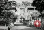 Image of 31st Infantry Regiment Manila Philippines, 1939, second 5 stock footage video 65675074508