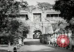 Image of 31st Infantry Regiment Manila Philippines, 1939, second 7 stock footage video 65675074508
