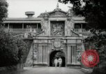 Image of 31st Infantry Regiment Manila Philippines, 1939, second 9 stock footage video 65675074508