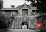 Image of 31st Infantry Regiment Manila Philippines, 1939, second 11 stock footage video 65675074508
