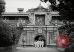 Image of 31st Infantry Regiment Manila Philippines, 1939, second 12 stock footage video 65675074508