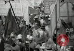 Image of Francis Sayre Manila Philippines, 1939, second 2 stock footage video 65675074509
