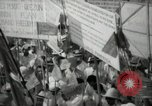 Image of Francis Sayre Manila Philippines, 1939, second 3 stock footage video 65675074509