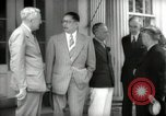 Image of Leighton McCarthy Washington DC USA, 1942, second 3 stock footage video 65675074515