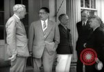 Image of Leighton McCarthy Washington DC USA, 1942, second 4 stock footage video 65675074515