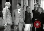 Image of Leighton McCarthy Washington DC USA, 1942, second 6 stock footage video 65675074515