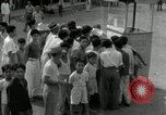 Image of Japanese soldiers Philippines, 1942, second 12 stock footage video 65675074519