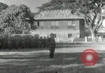 Image of Japanese soldiers Philippines, 1942, second 6 stock footage video 65675074520