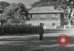 Image of Japanese soldiers Philippines, 1942, second 7 stock footage video 65675074520