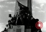 Image of Japanese soldiers Philippines, 1942, second 8 stock footage video 65675074521