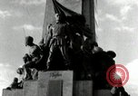 Image of Japanese soldiers Philippines, 1942, second 9 stock footage video 65675074521