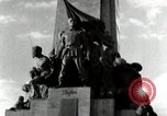Image of Japanese soldiers Philippines, 1942, second 10 stock footage video 65675074521