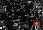 Image of Harvard University Cambridge Massachusetts USA, 1936, second 2 stock footage video 65675074539