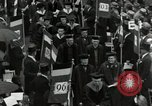 Image of Harvard University Cambridge Massachusetts USA, 1936, second 6 stock footage video 65675074539