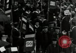 Image of Harvard University Cambridge Massachusetts USA, 1936, second 8 stock footage video 65675074539