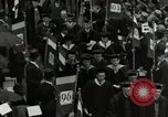 Image of Harvard University Cambridge Massachusetts USA, 1936, second 10 stock footage video 65675074539
