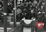 Image of Harvard University Cambridge Massachusetts USA, 1936, second 11 stock footage video 65675074540