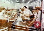 Image of automatic data processing computers United States USA, 1953, second 11 stock footage video 65675074554