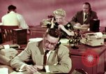 Image of Internal Revenue Service stations United States USA, 1953, second 10 stock footage video 65675074557