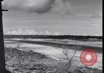 Image of B-29 Superfortress bombers Pacific Ocean, 1945, second 10 stock footage video 65675074558