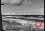 Image of B-29 Superfortress bombers Pacific Ocean, 1945, second 12 stock footage video 65675074558
