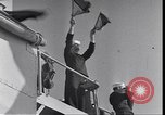 Image of United States sailors Pacific Ocean, 1942, second 8 stock footage video 65675074567