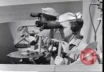 Image of United States sailors Pacific Ocean, 1942, second 10 stock footage video 65675074567