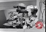 Image of United States sailors Pacific Ocean, 1942, second 11 stock footage video 65675074567