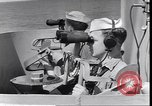 Image of United States sailors Pacific Ocean, 1942, second 12 stock footage video 65675074567