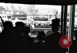 Image of German diplomats Yokosuka Japan, 1940, second 11 stock footage video 65675074569