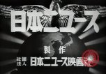 Image of Japanese fleet China, 1941, second 3 stock footage video 65675074574