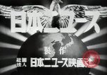Image of Japanese fleet China, 1941, second 4 stock footage video 65675074574