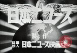 Image of Japanese fleet China, 1941, second 5 stock footage video 65675074574